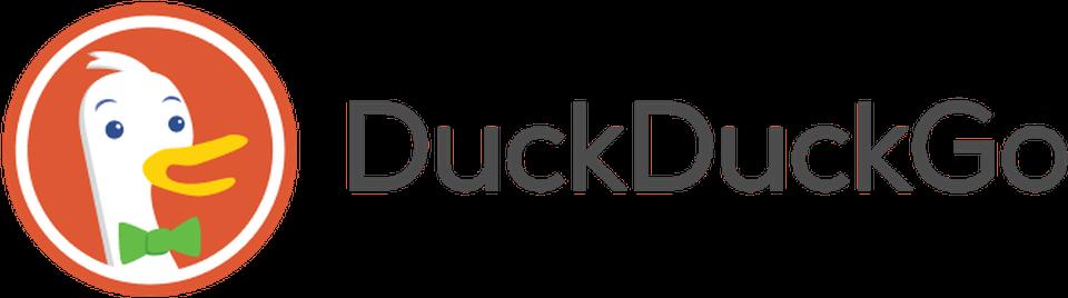 DuckDuckGo Dofollow Backlink