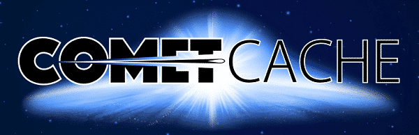 wordpress-comet-cache